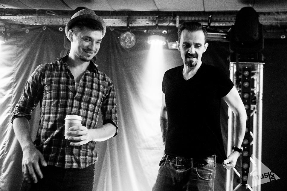 20141009-Radek-Zawadzki-Natalia-Nykiel-backstage-02.jpg