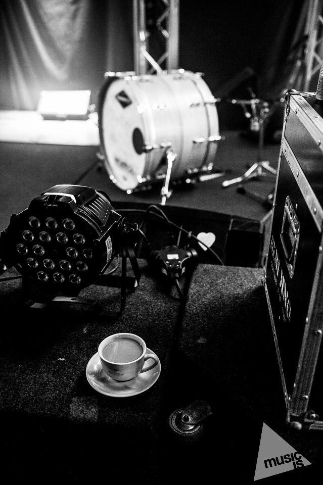 20141009-Radek-Zawadzki-Natalia-Nykiel-backstage-03.jpg