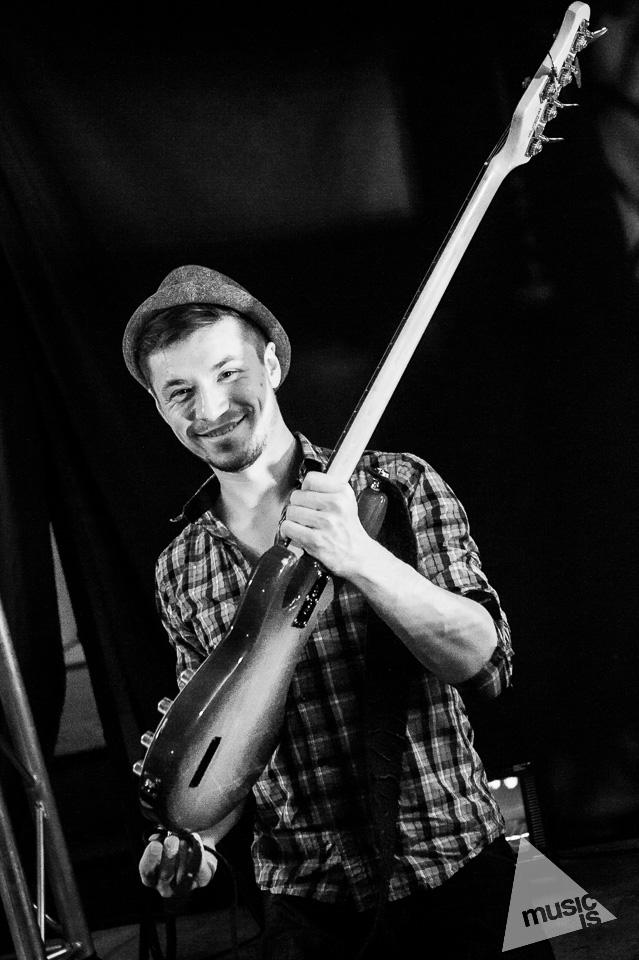 20141009-Radek-Zawadzki-Natalia-Nykiel-backstage-11.jpg
