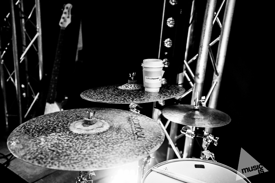 20141009-Radek-Zawadzki-Natalia-Nykiel-backstage-14.jpg