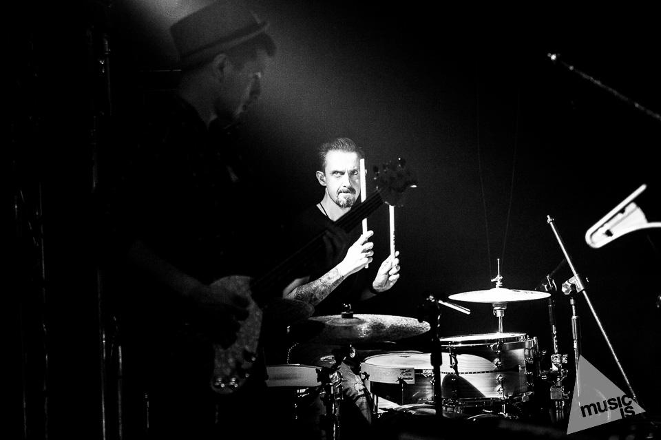 20141009-Radek-Zawadzki-Natalia-Nykiel-backstage-16.jpg