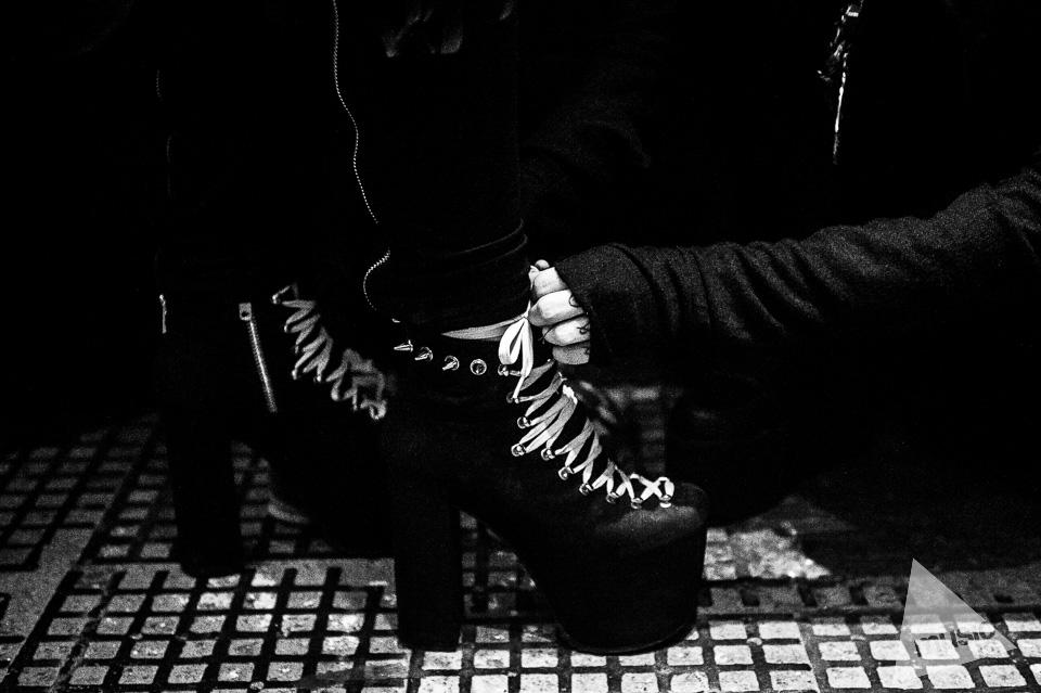 20141009-Radek-Zawadzki-Natalia-Nykiel-backstage-56.jpg