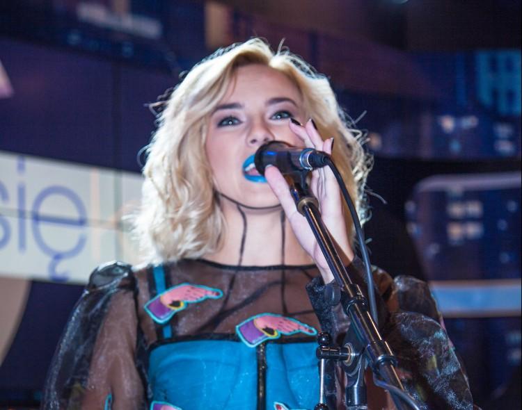 Natalia Nykiel019
