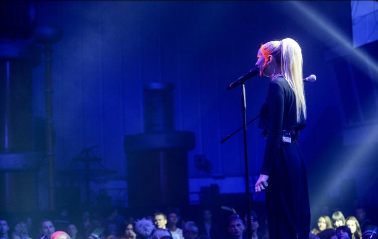 Zrzut ekranu 2014-10-01 o 12.12.25