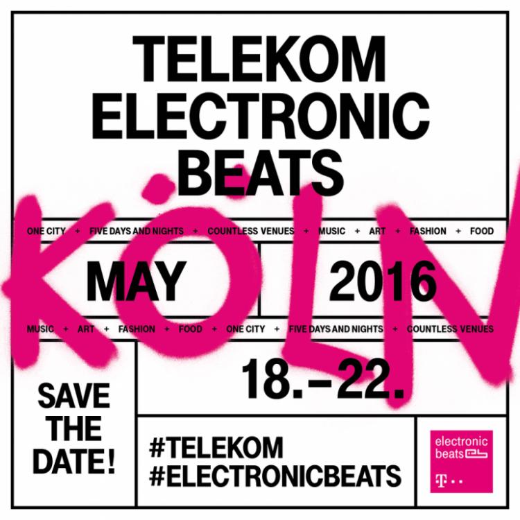 Telekom-EB-Festival-Koln-770x770