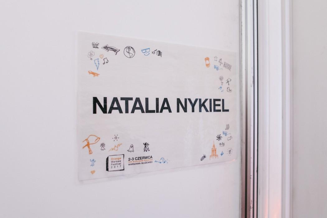 Natalia_Nykiel_OWF_1_0617-3-e1496659228570.jpg