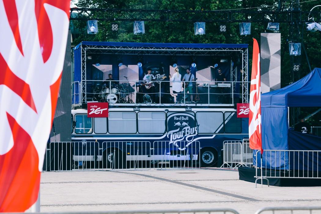 Red_Bull_Tour_Bus_Natalia_Nykiel_Czestochowa_fot._Pawel_Zanio-25-e1496999475870.jpg