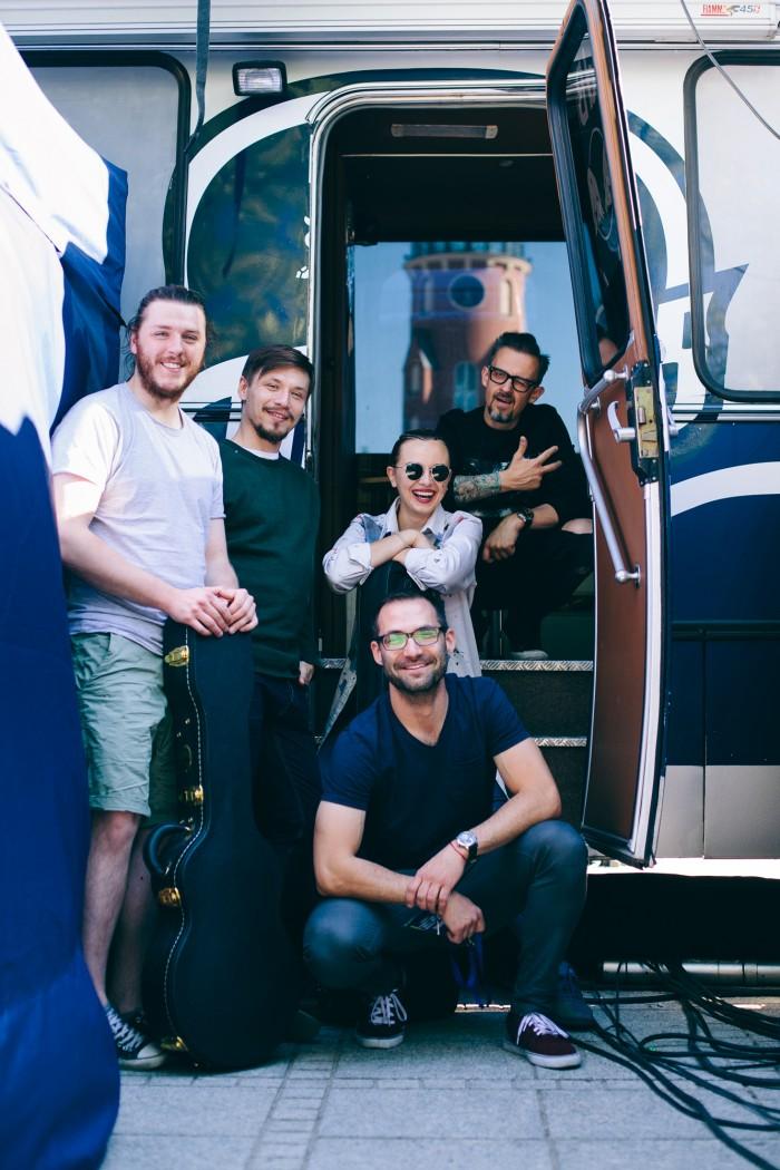 Red_Bull_Tour_Bus_Natalia_Nykiel_Czestochowa_fot._Pawel_Zanio-33-e1496999483952.jpg