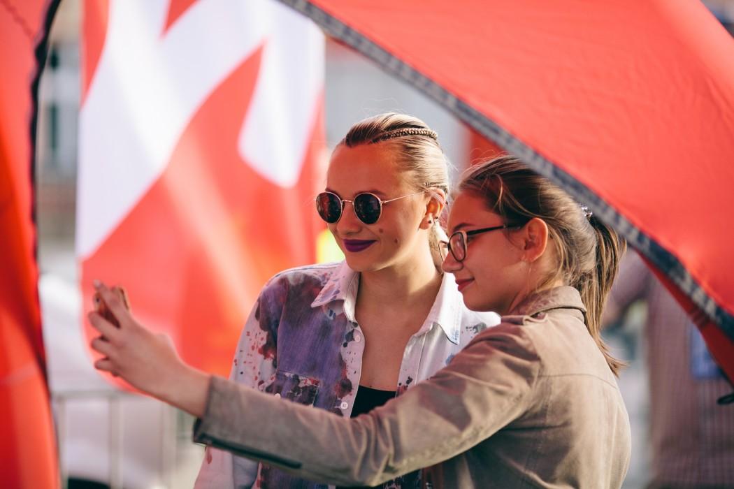 Red_Bull_Tour_Bus_Natalia_Nykiel_Czestochowa_fot._Pawel_Zanio-37-e1496999490991.jpg