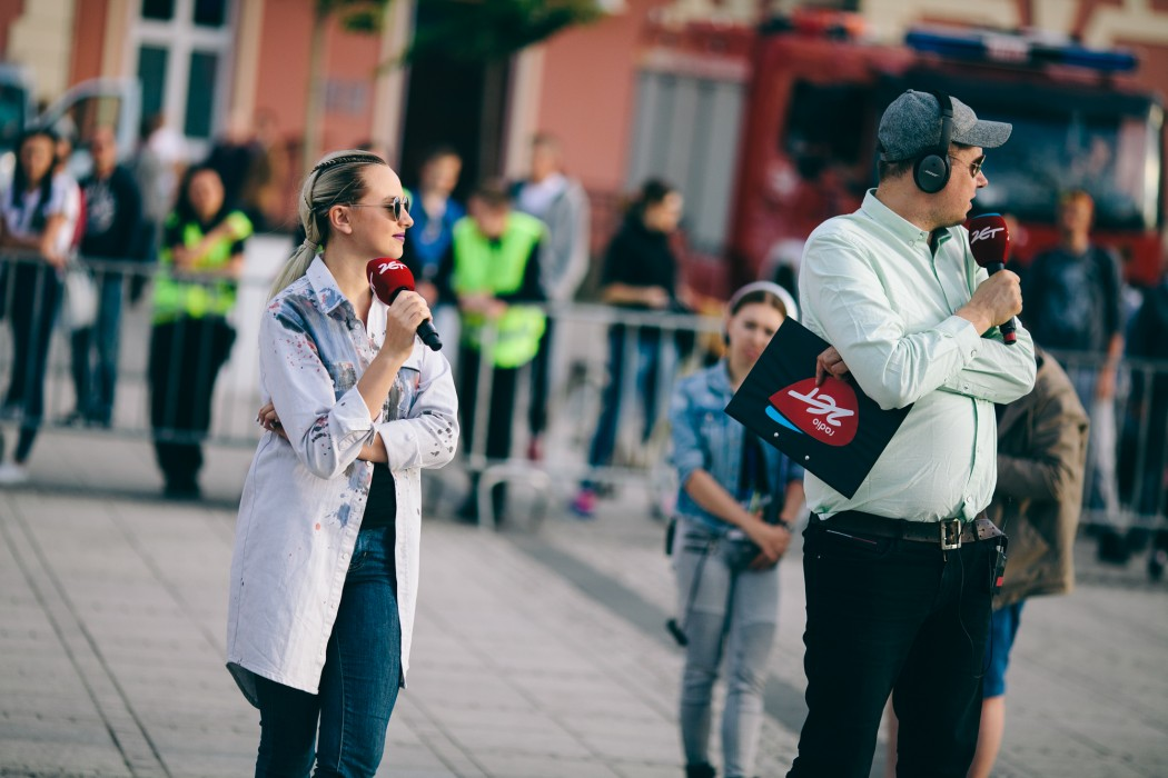 Red_Bull_Tour_Bus_Natalia_Nykiel_Czestochowa_fot._Pawel_Zanio-38-e1496999496496.jpg