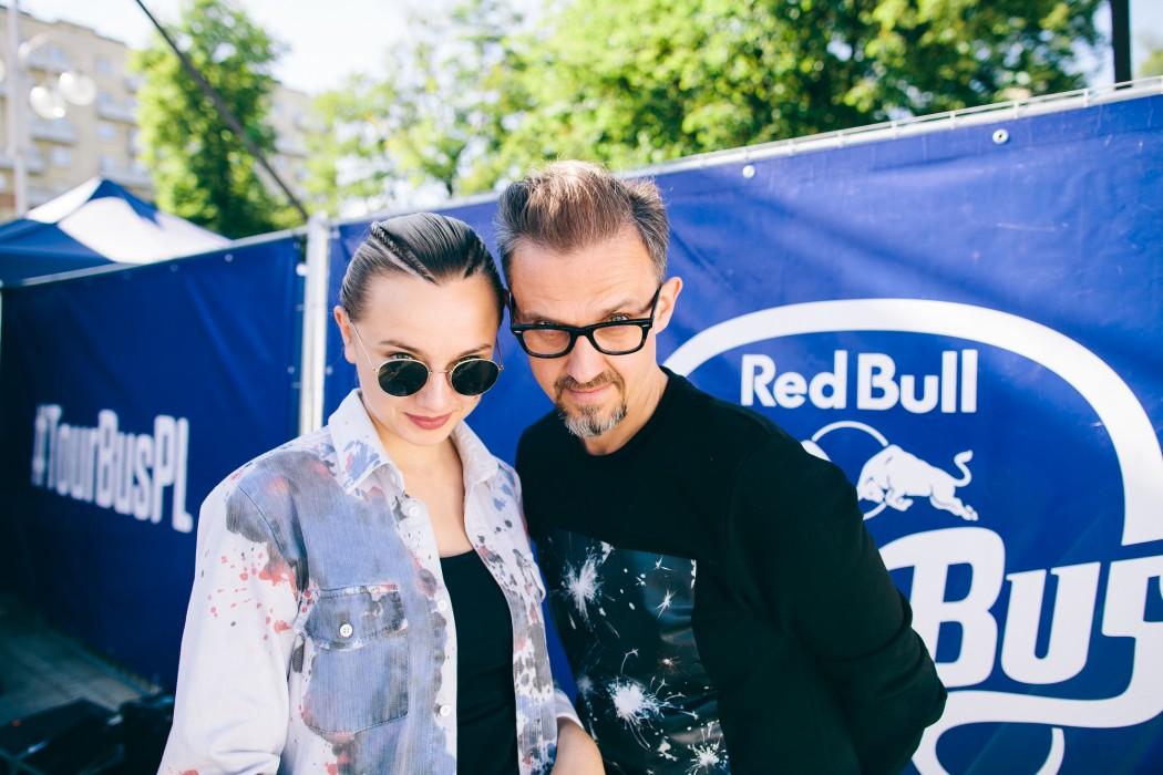Red_Bull_Tour_Bus_Natalia_Nykiel_Czestochowa_fot._Pawel_Zanio-4-e1496999416519.jpg