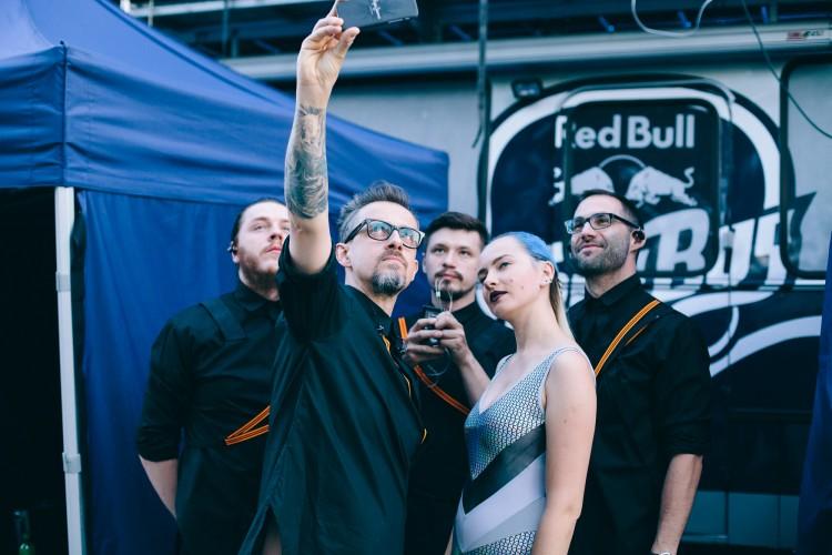 Red_Bull_Tour_Bus_Natalia_Nykiel_Czestochowa_fot._Pawel_Zanio-40