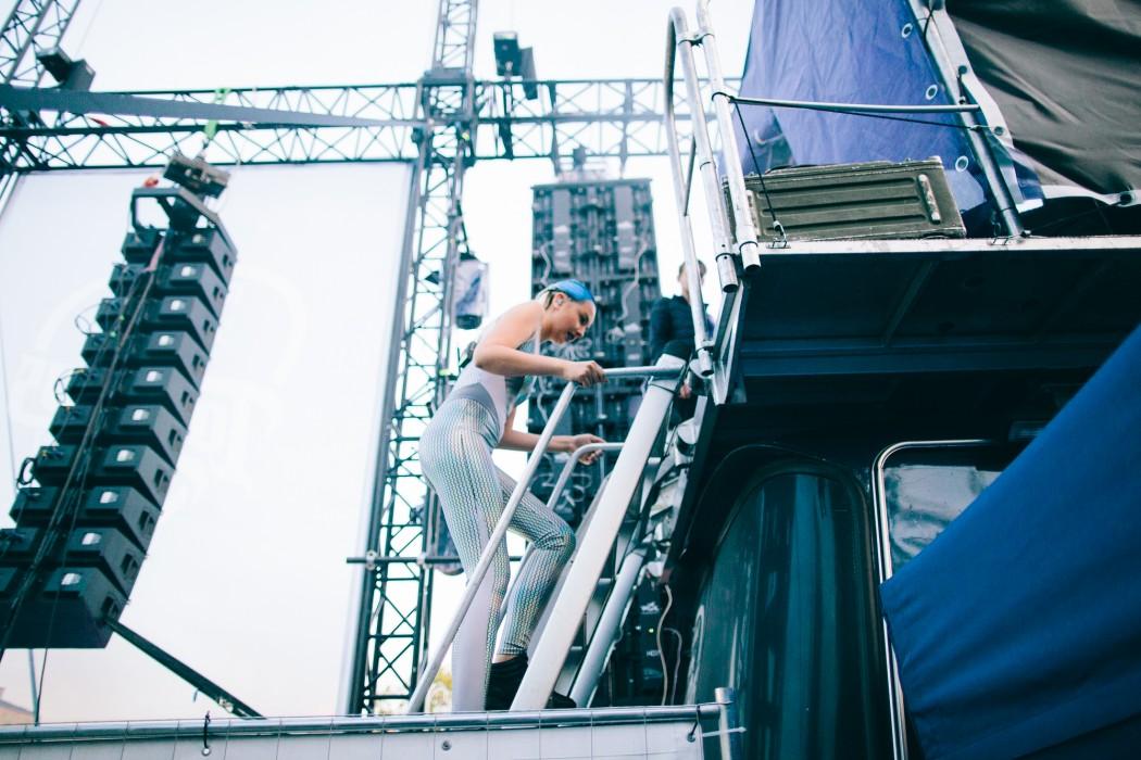 Red_Bull_Tour_Bus_Natalia_Nykiel_Czestochowa_fot._Pawel_Zanio-46-e1496999523244.jpg