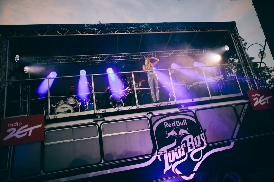 Red_Bull_Tour_Bus_Natalia_Nykiel_Czestochowa_fot._Pawel_Zanio-54-e1496999545777.jpg