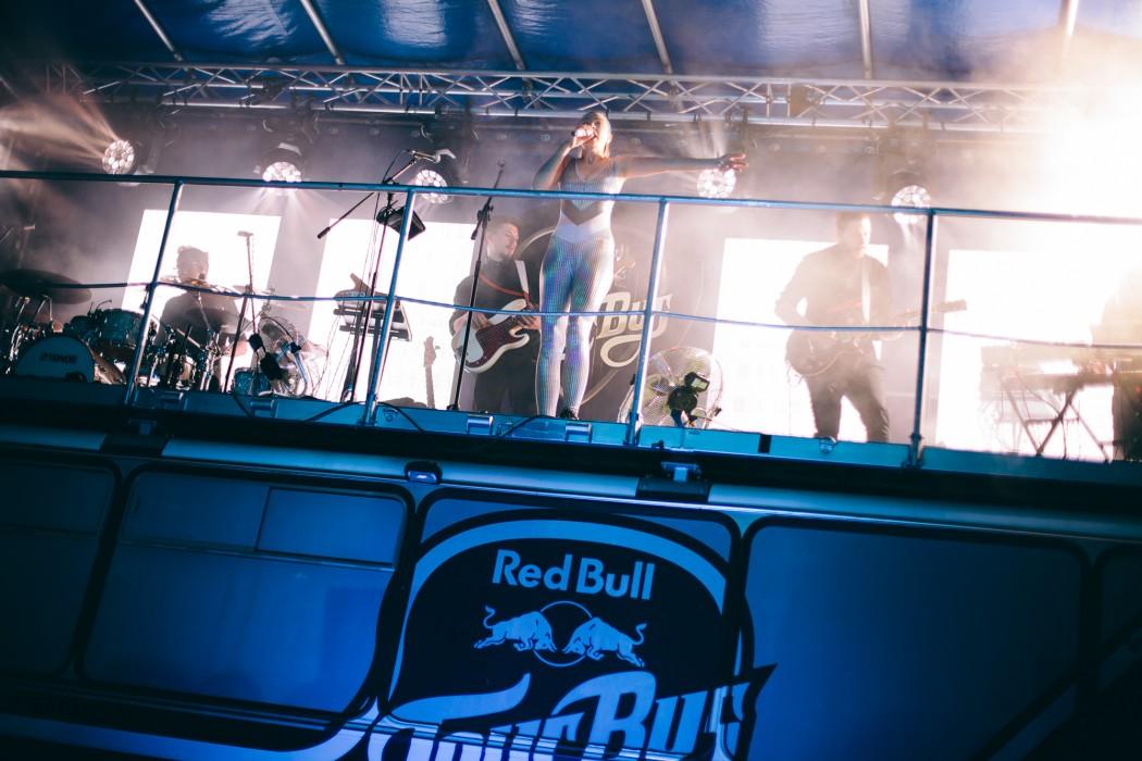 Red_Bull_Tour_Bus_Natalia_Nykiel_Czestochowa_fot._Pawel_Zanio-72-e1496999633579.jpg