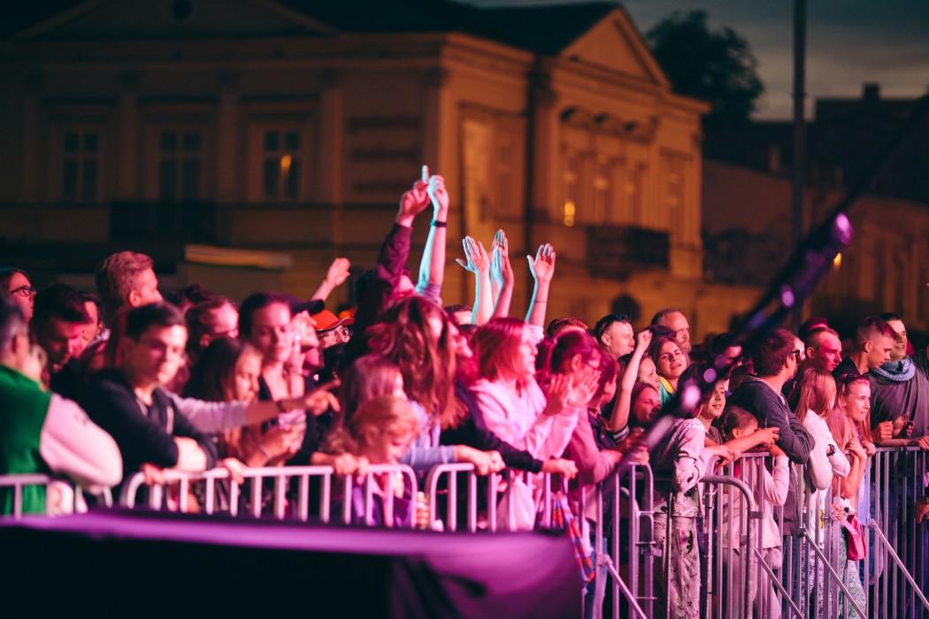 Red_Bull_Tour_Bus_Natalia_Nykiel_Czestochowa_fot._Pawel_Zanio-81-e1496999646481.jpg