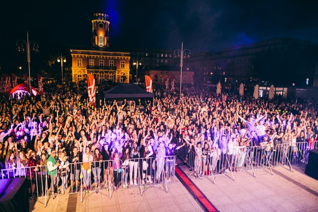Red_Bull_Tour_Bus_Natalia_Nykiel_Czestochowa_fot._Pawel_Zanio-84-e1496999669459.jpg