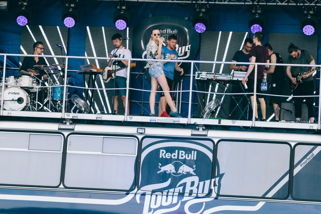 Red_Bull_Tour_Bus_Natalia_Nykiel_Gliwice_fot._Pawel_Zanio-17-e1496998010285.jpg
