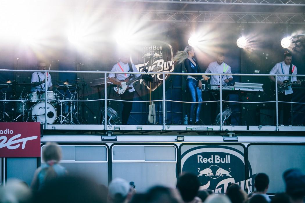 Red_Bull_Tour_Bus_Natalia_Nykiel_Gliwice_fot._Pawel_Zanio-45-e1496998075698.jpg