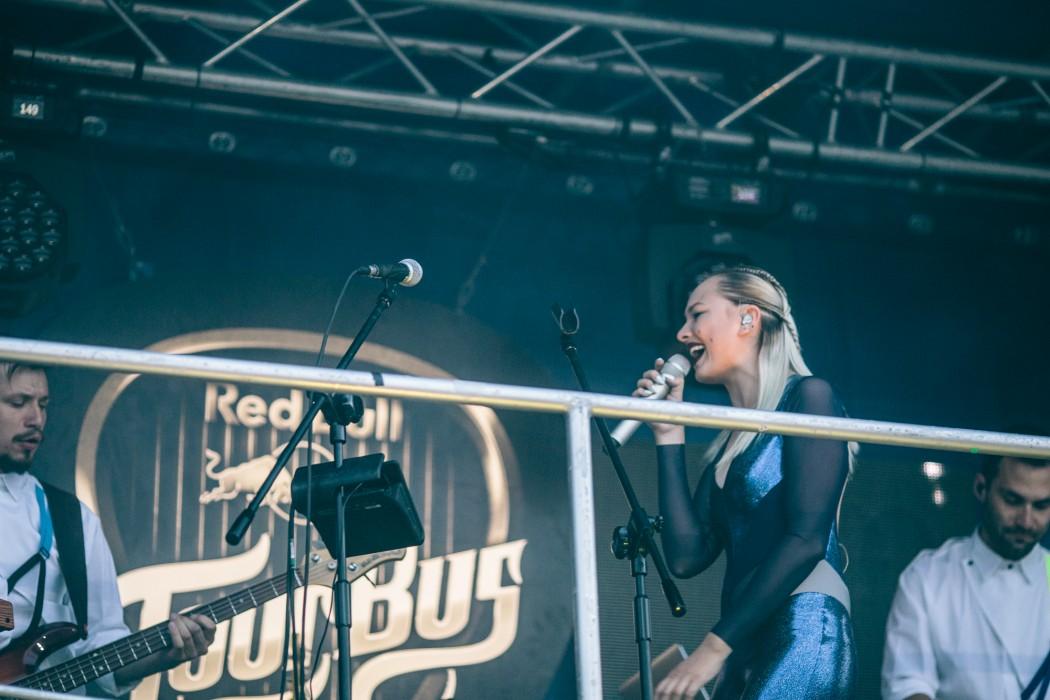 Red_Bull_Tour_Bus_Natalia_Nykiel_Gliwice_fot._Pawel_Zanio-47-e1496998081647.jpg