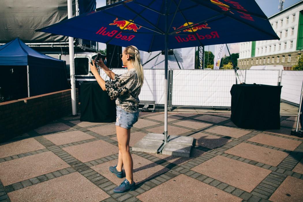 Red_Bull_Tour_Bus_Natalia_Nykiel_Gliwice_fot._Pawel_Zanio-5-e1496997983330.jpg