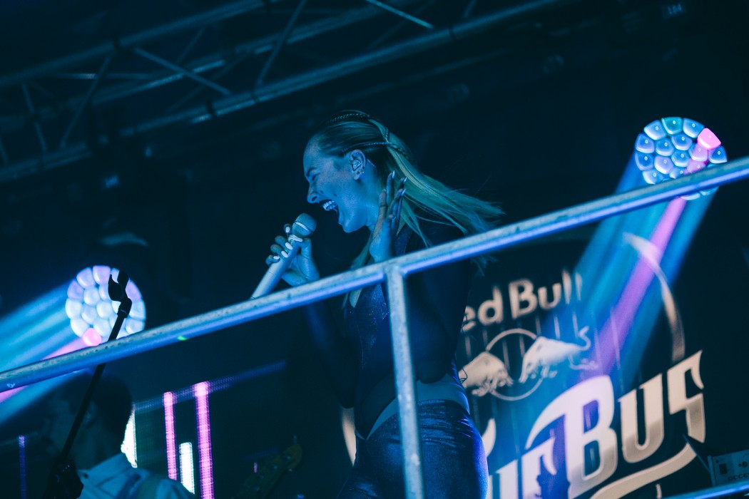 Red_Bull_Tour_Bus_Natalia_Nykiel_Gliwice_fot._Pawel_Zanio-52-e1496998100673.jpg