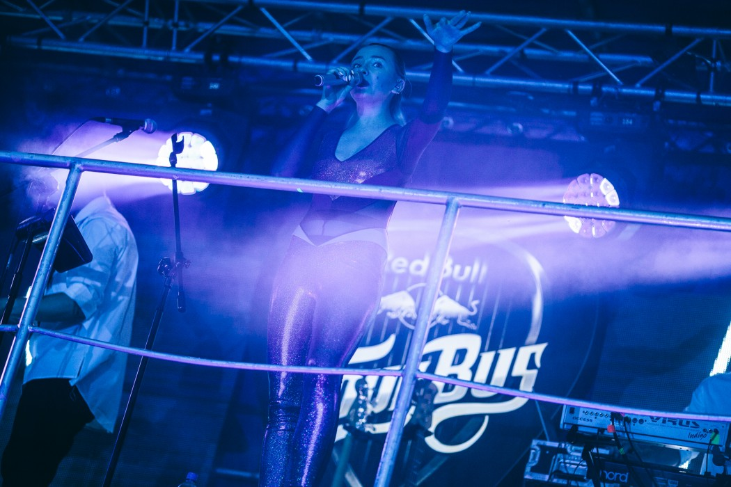 Red_Bull_Tour_Bus_Natalia_Nykiel_Gliwice_fot._Pawel_Zanio-62-e1496998173881.jpg