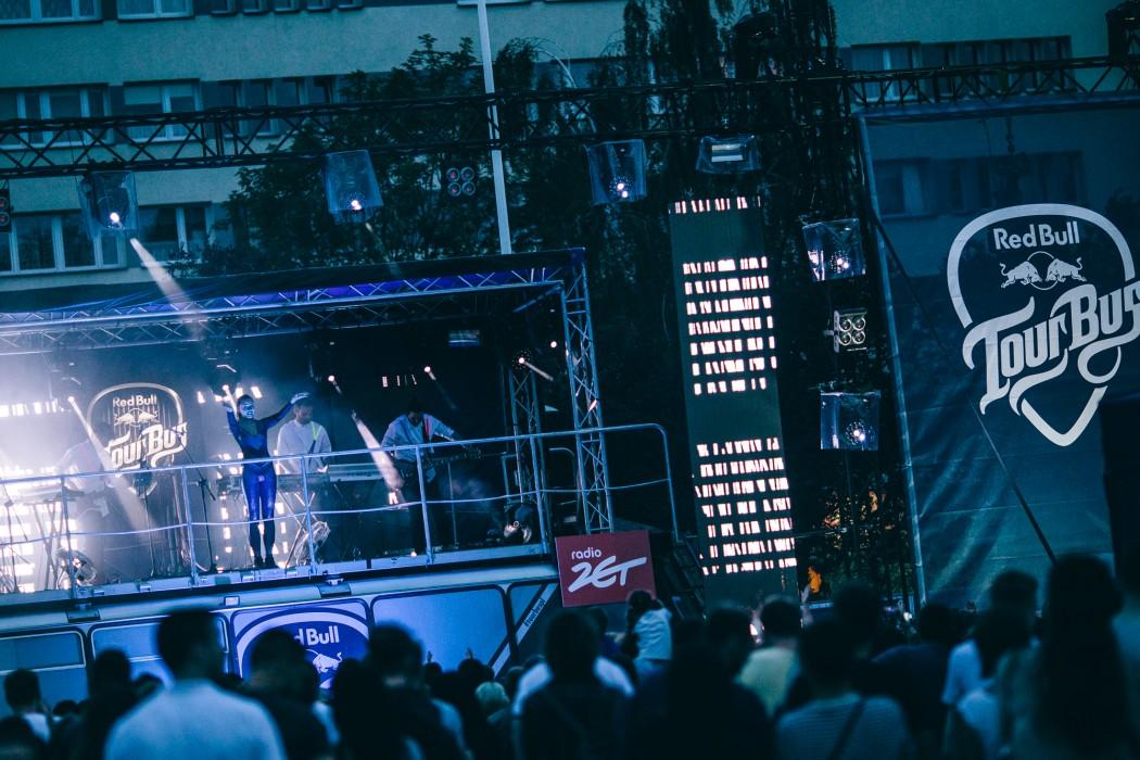Red_Bull_Tour_Bus_Natalia_Nykiel_Gliwice_fot._Pawel_Zanio-66-e1496998193307.jpg