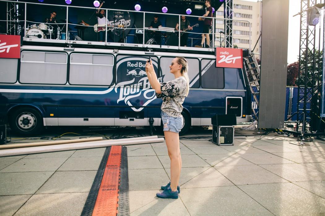 Red_Bull_Tour_Bus_Natalia_Nykiel_Gliwice_fot._Pawel_Zanio-7-e1496997990767.jpg