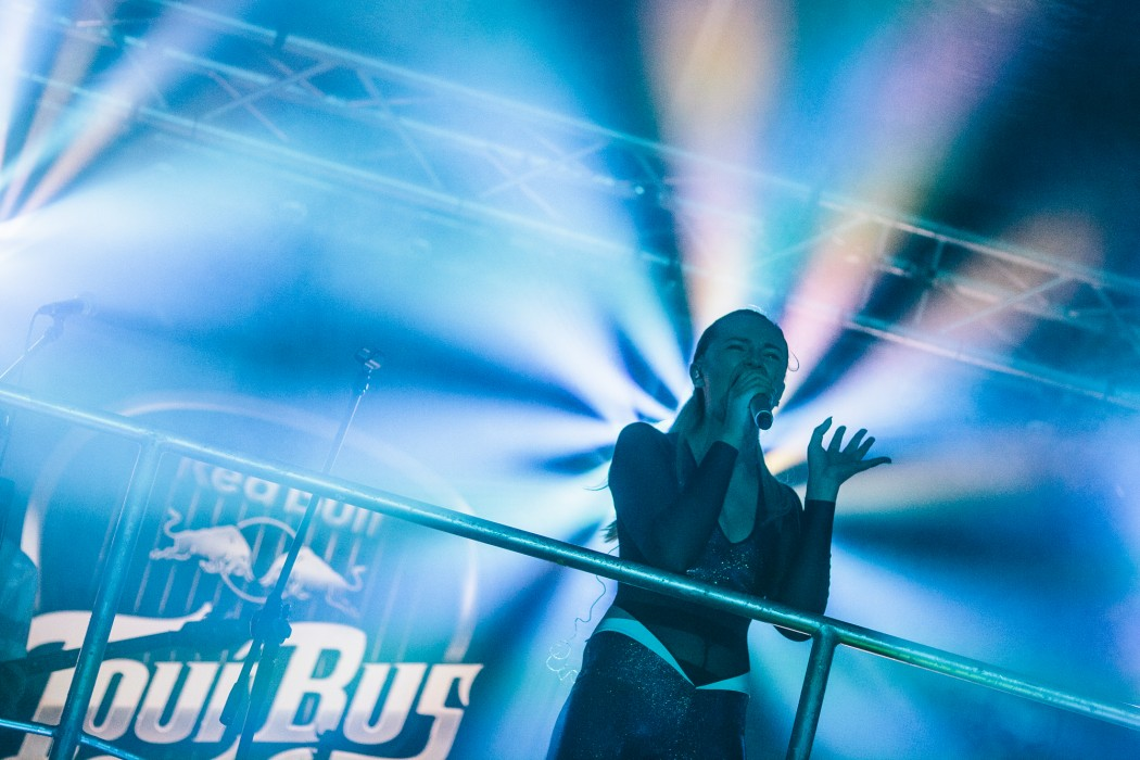 Red_Bull_Tour_Bus_Natalia_Nykiel_Gliwice_fot._Pawel_Zanio-72-e1496998545337.jpg