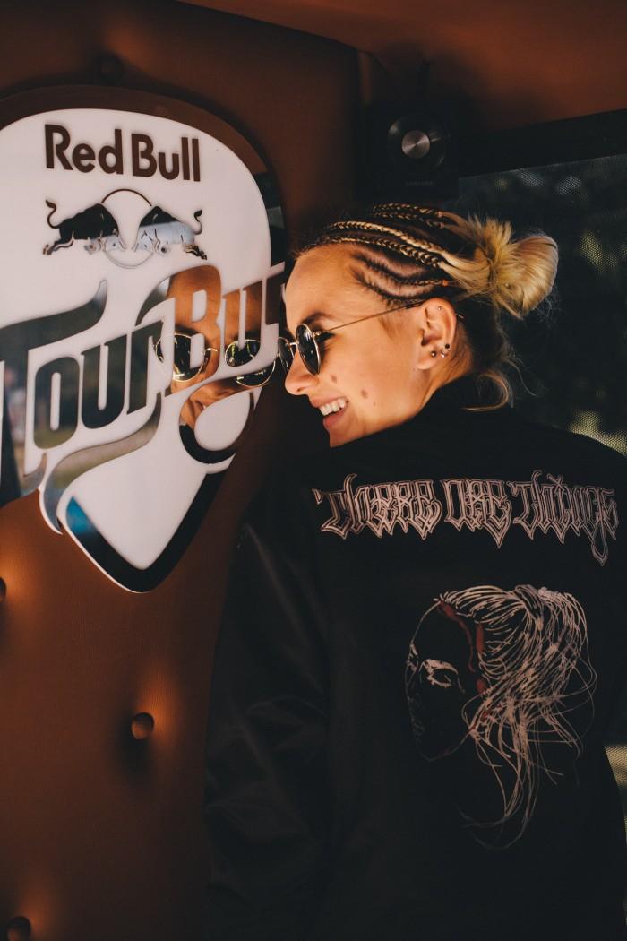 Red_Bull_Tour_Bus_Olsztyn_fot._Pawel_Zanio-1-e1498481412700.jpg