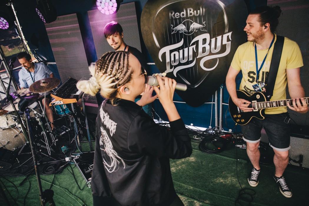 Red_Bull_Tour_Bus_Olsztyn_fot._Pawel_Zanio-15-e1498481460755.jpg