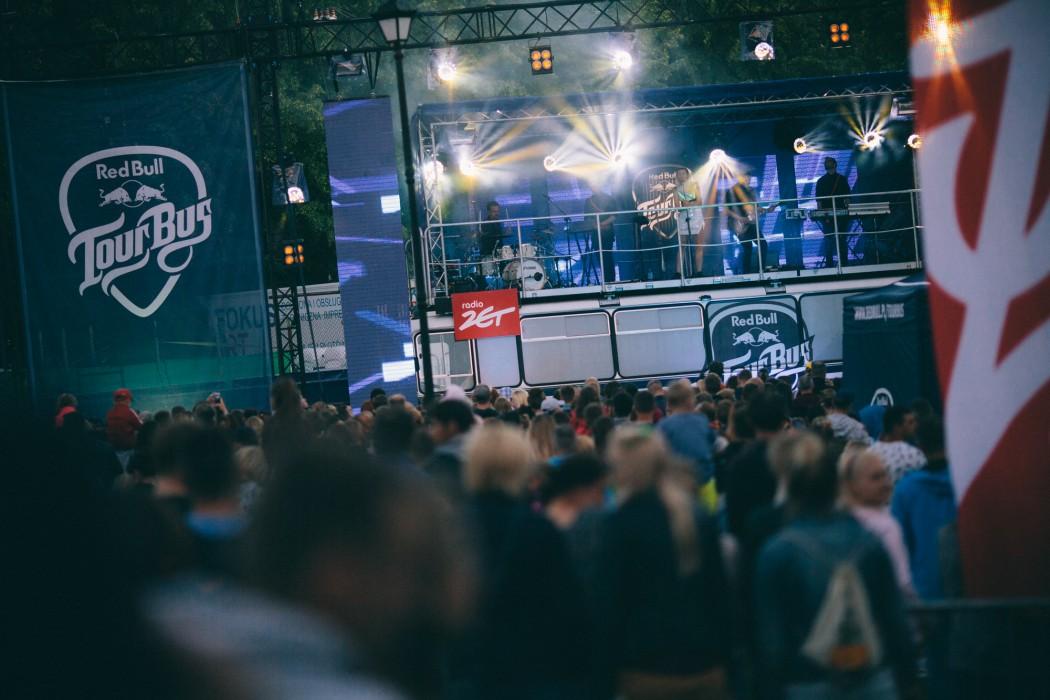 Red_Bull_Tour_Bus_Olsztyn_fot._Pawel_Zanio-30-e1498481502655.jpg
