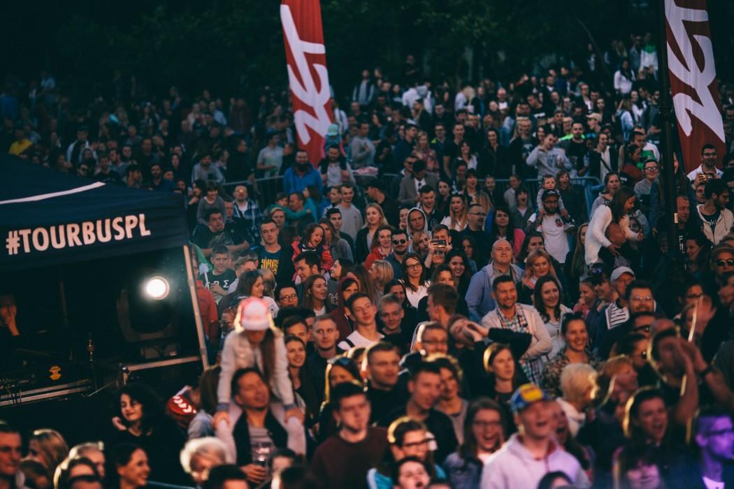 Red_Bull_Tour_Bus_Olsztyn_fot._Pawel_Zanio-34-e1498481619599.jpg