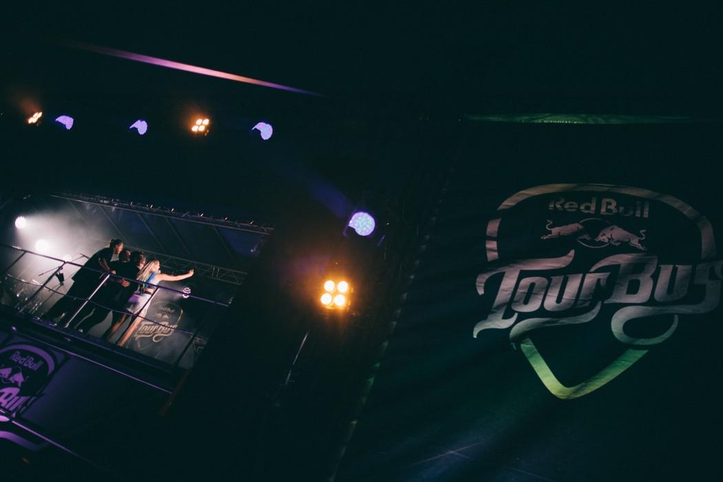 Red_Bull_Tour_Bus_Olsztyn_fot._Pawel_Zanio-40-e1498481538253.jpg