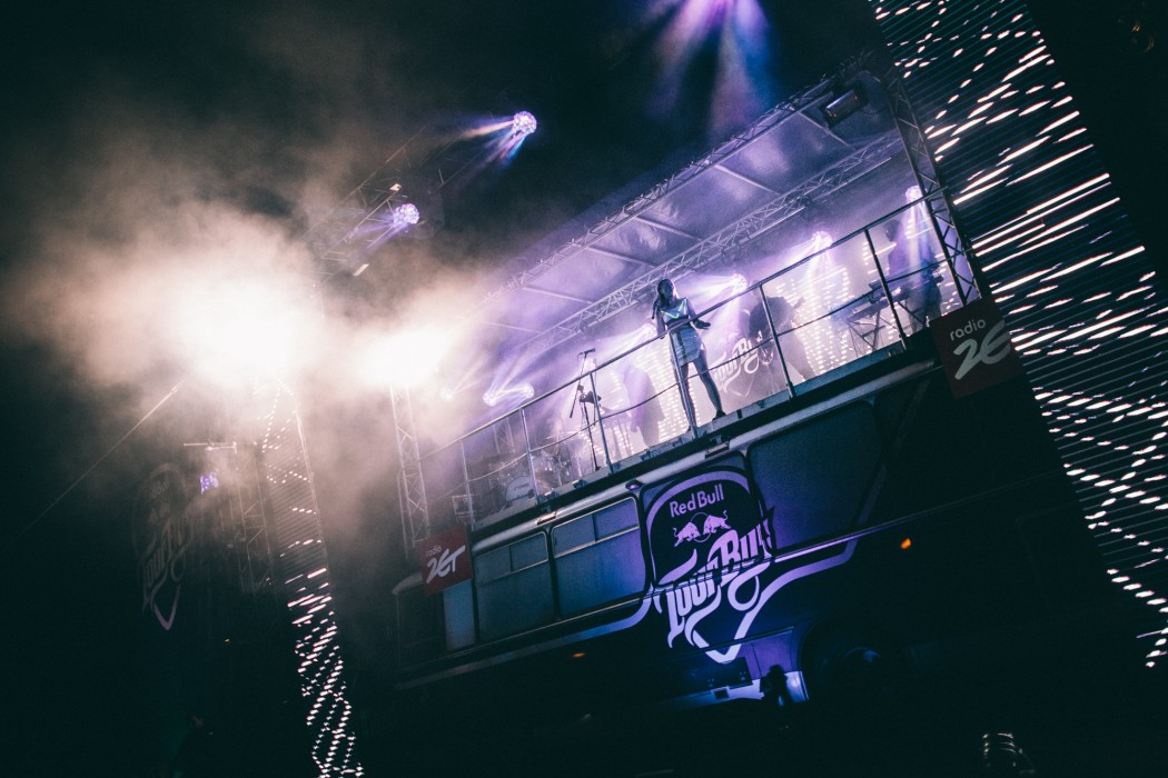 Red_Bull_Tour_Bus_Olsztyn_fot._Pawel_Zanio-47-e1498481567833.jpg