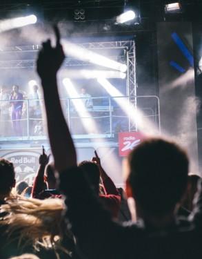 Red_Bull_Tour_Bus_Rzeszow_fot._Pawel_Zanio-100