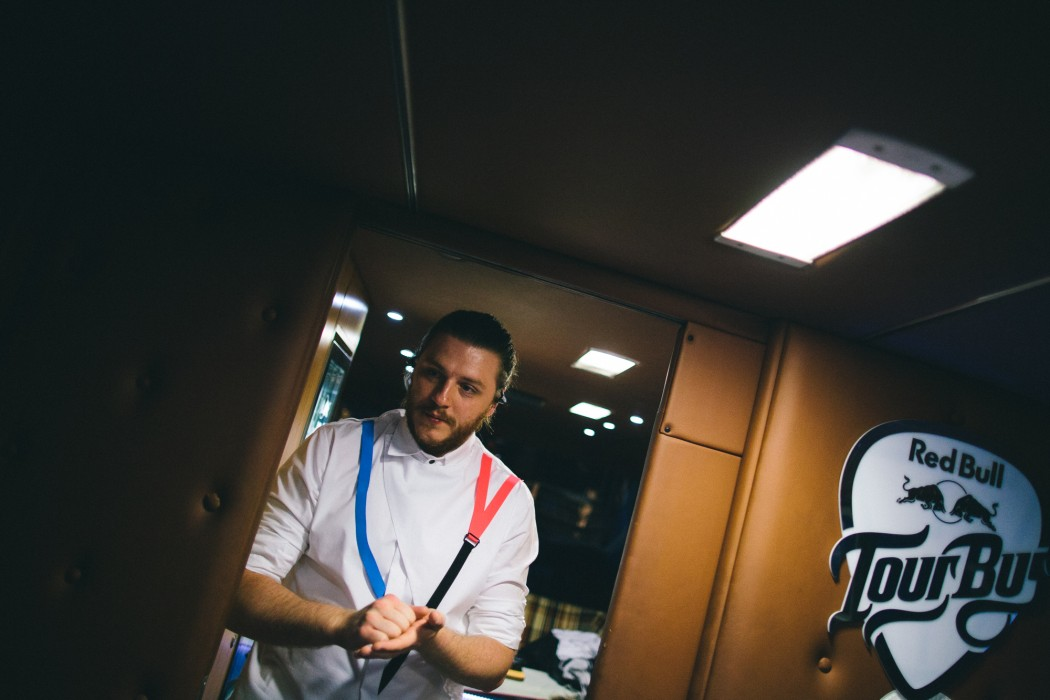 Red_Bull_Tour_Bus_Rzeszow_fot._Pawel_Zanio-57-e1497433739713.jpg