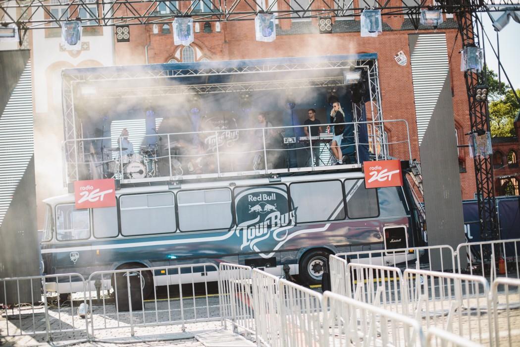 Red_Bull_Tour_Bus_Slupsk_fot._Pawel_Zanio-17-e1497861650253.jpg