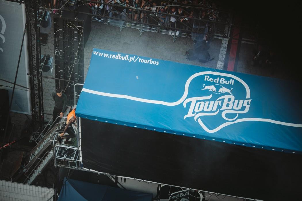 Red_Bull_Tour_Bus_Slupsk_fot._Pawel_Zanio-39-e1497861741382.jpg