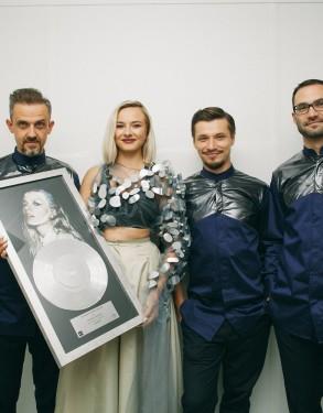 Natalia_Nykiel_Voice_Szczecin-105