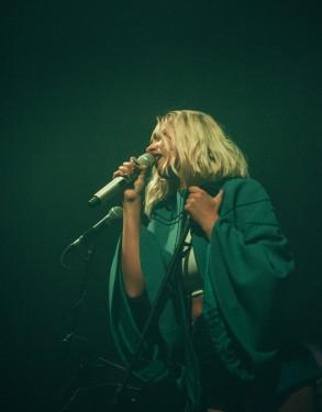Natalia_Nykiel_Kielce_live-6