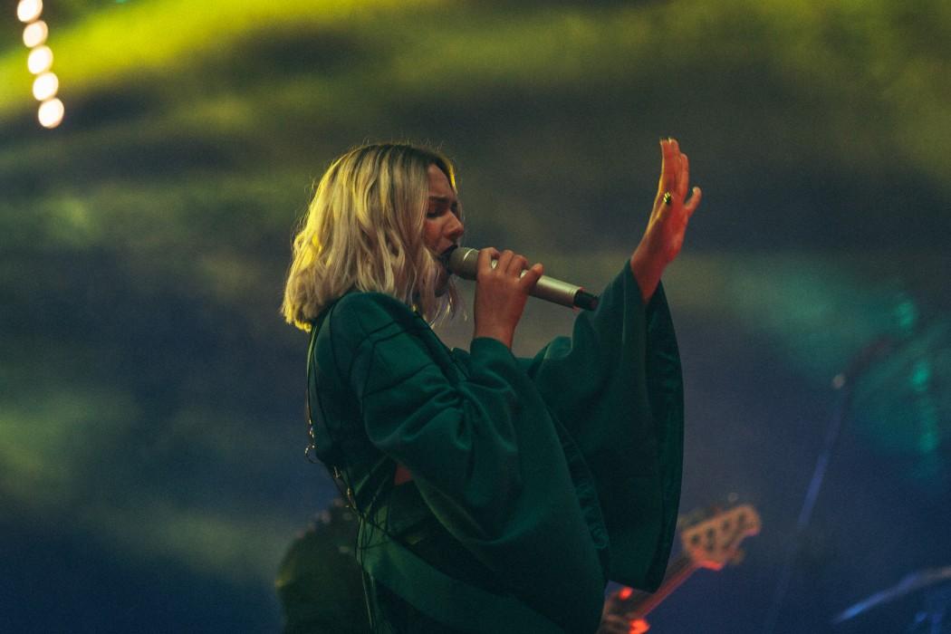 Natalia_Nykiel_Kielce_live-7-e1504465857128.jpg