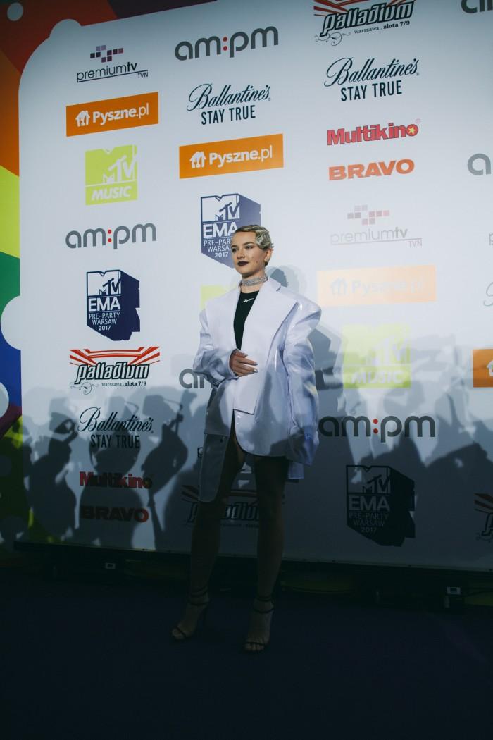 Natalia_Nykiel_MTVpreEMA-1-e1510339583236.jpg