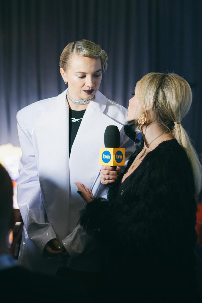 Natalia_Nykiel_MTVpreEMA-10-e1510339608400.jpg