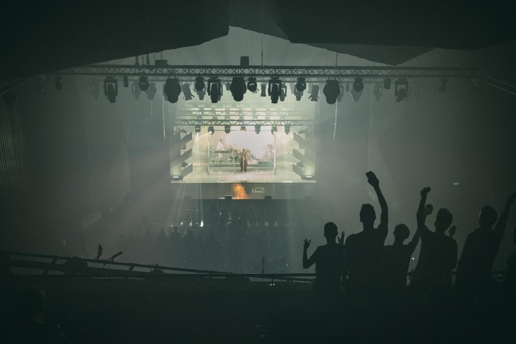 TOTAL_TOUR_Torun-28-e1513526020997.jpg