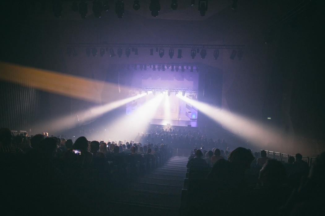 TOTAL_TOUR_Torun-39-e1513526089335.jpg