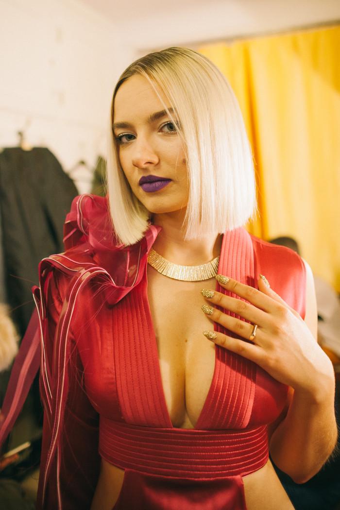 Natalia_Nykiel_Fryderyk2018-57-e1524645945696.jpg
