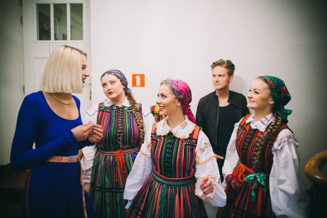 Natalia_Nykiel_Fryderyk2018-94-e1524646178884.jpg