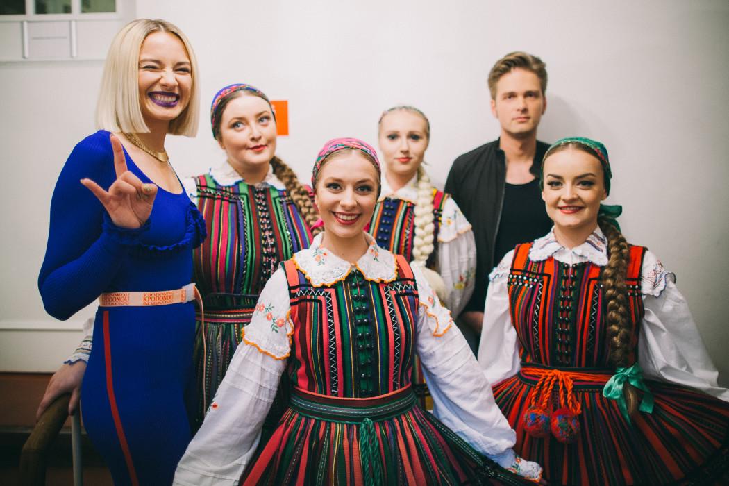 Natalia_Nykiel_Fryderyk2018plus-17-e1524646211138.jpg